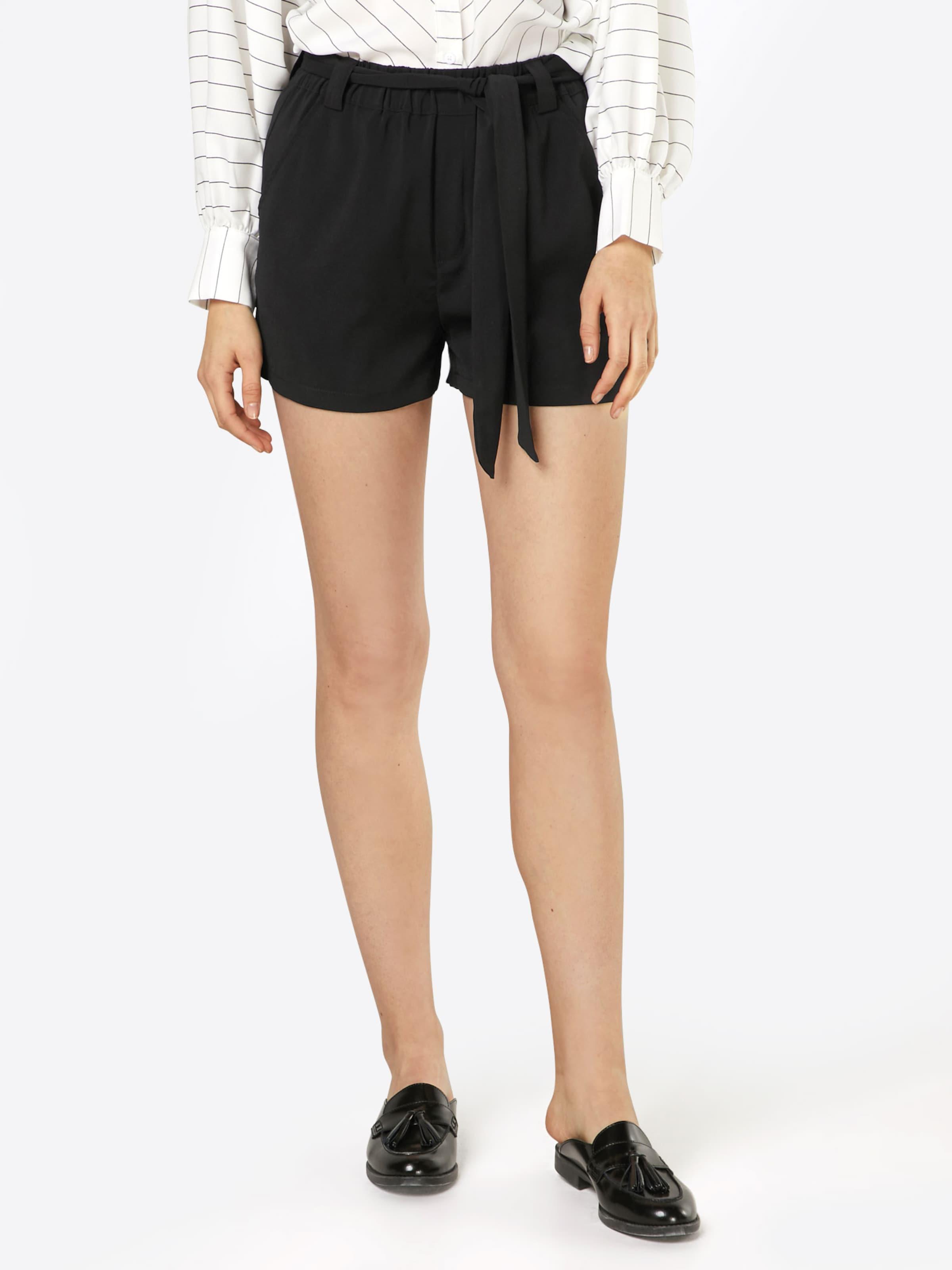 In Juanita' Mbym Schwarz Juanita' 'shorts Schwarz 'shorts Mbym In OPkTXiZu
