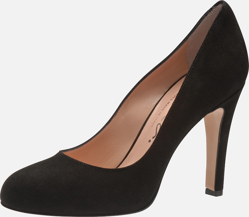EVITA Damen Pumps Günstige langlebige und langlebige Günstige Schuhe 2a12f0