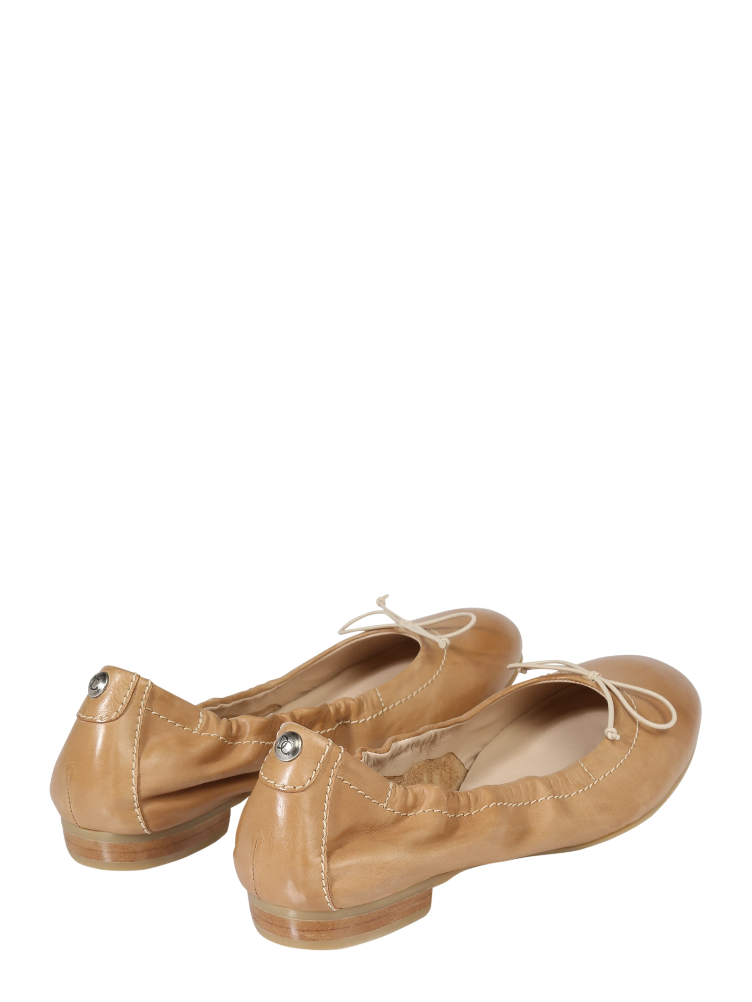 Donna Carolina Ballerina 'Aurora' Verkauf Footaction 8eJRkr2NJ1