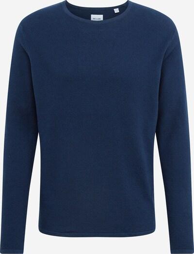 Only & Sons Sweter 'ONSMOOSE' w kolorze ciemny niebieskim, Podgląd produktu