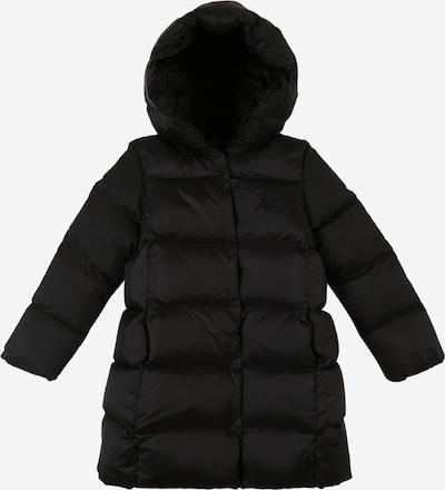 POLO RALPH LAUREN Jacke in schwarz, Produktansicht