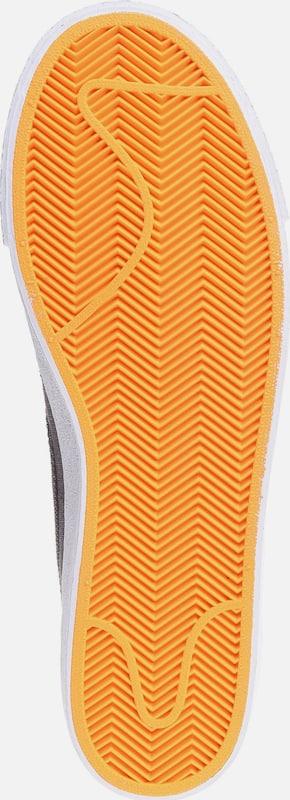 Nike SB Decon Zoom Blazer Niedrig Canvas Decon SB Sneaker 4bbb58
