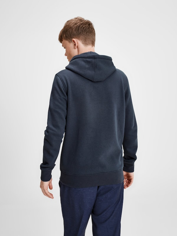 JACK & JONES Minimales Sweatshirt