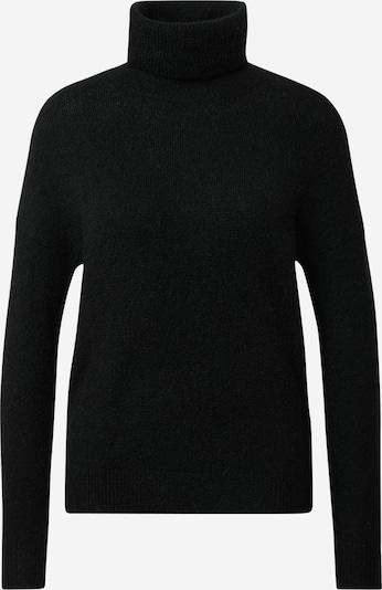 Megztinis iš MOSS COPENHAGEN , spalva - juoda, Prekių apžvalga