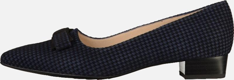 Haltbare Mode billige Schuhe PETER KAISER Schuhe | Pumps Schuhe KAISER Gut getragene Schuhe e536a6