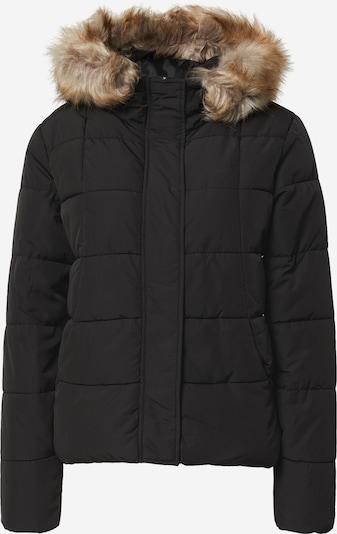 JACQUELINE de YONG Jacke 'Sunset' in schwarz, Produktansicht