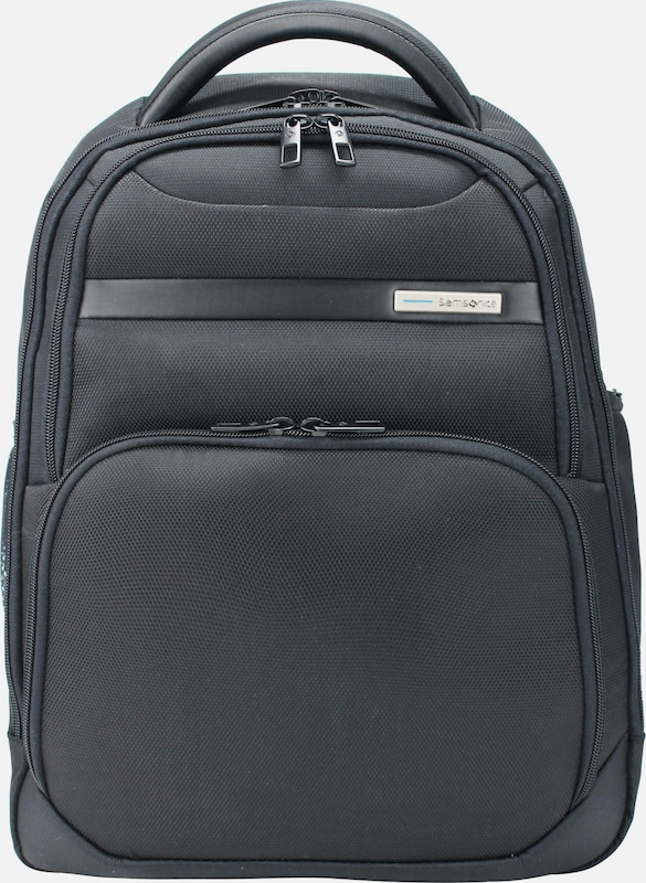 SAMSONITE Vectura Business Rucksack 42 cm Laptopfach
