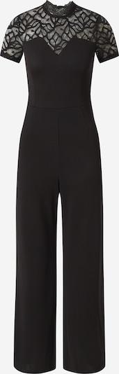 ONLY Overall 'Monna' in schwarz, Produktansicht