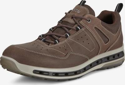 ECCO Lage schoen in de kleur Bruin, Productweergave