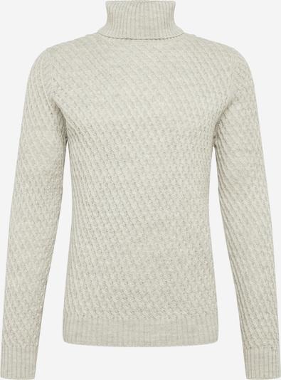 BURTON MENSWEAR LONDON Džemperis pieejami pelēks, Preces skats