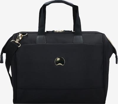 DELSEY Aktentas in de kleur Zwart, Productweergave