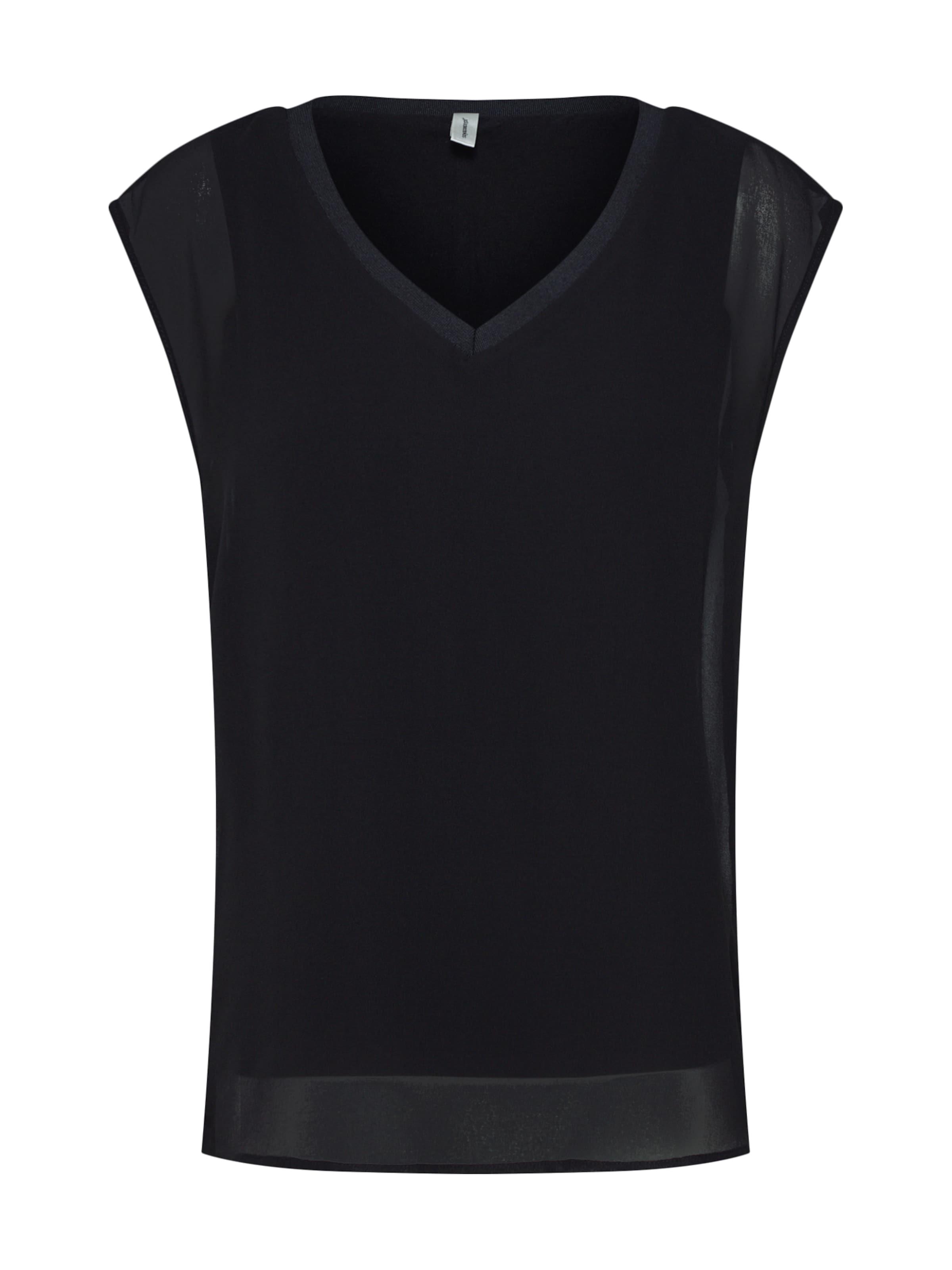 Soyaconcept In T 'sc odina Schwarz shirt 1' QrdhtCsx