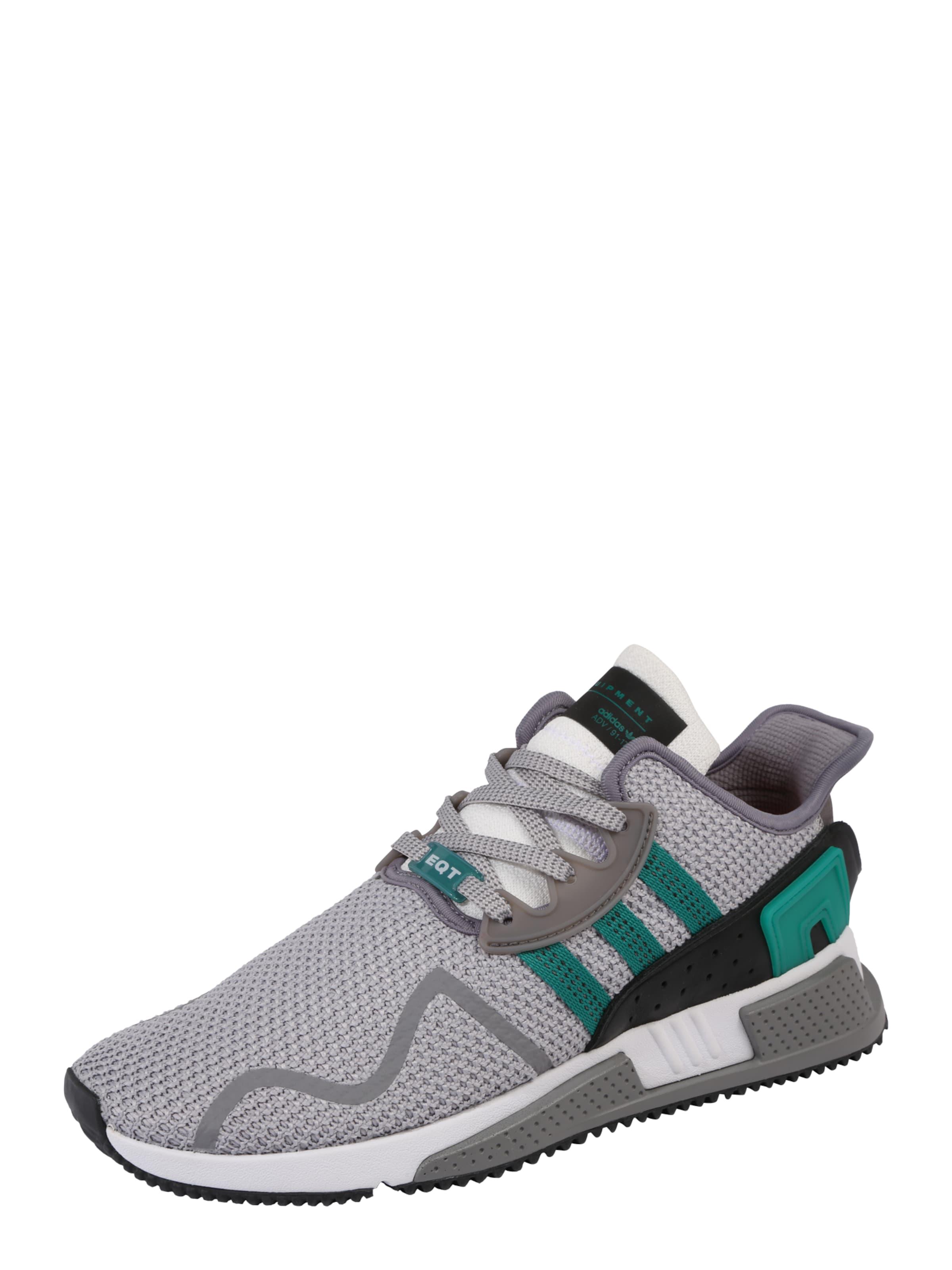 ADIDAS ORIGINALS Sneaker  CUSHION