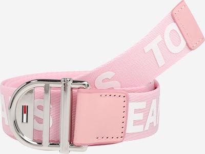 Tommy Jeans Remen u roza, Pregled proizvoda