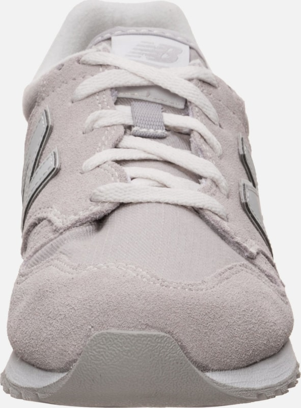 new balance WL520-CG-B Sneaker Damen Damen Sneaker 11380c