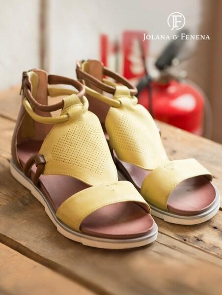 5e8ef84694641d Birkenstock Sandalen jetzt online kaufen