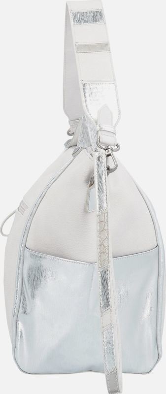 TAMARIS Donata Shopper Tasche 52 cm