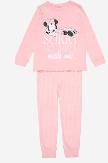NAME IT Pyžamo - růžová, Produkt