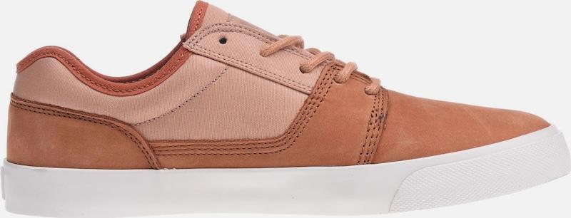DC Shoes | | Shoes Turnschuhe Tonik LX a5b0bc