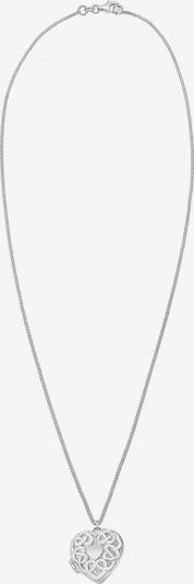 ELLI Necklace 'Herz' in Silver, Item view