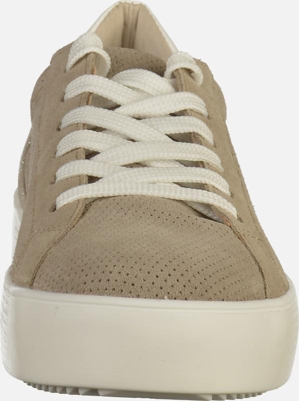 TAMARIS Sneaker Verschleißfeste billige Schuhe Hohe Qualität