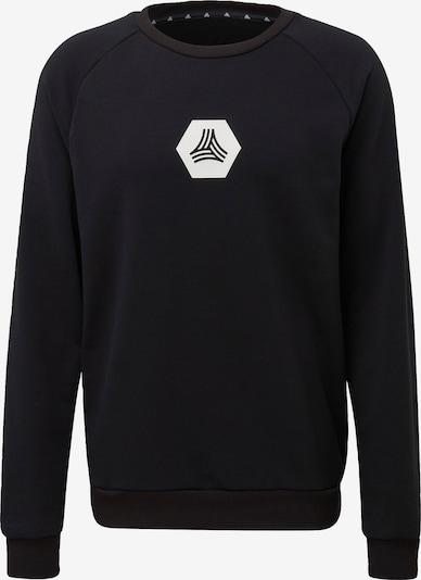 ADIDAS PERFORMANCE Sportsweatshirt in de kleur Zwart, Productweergave