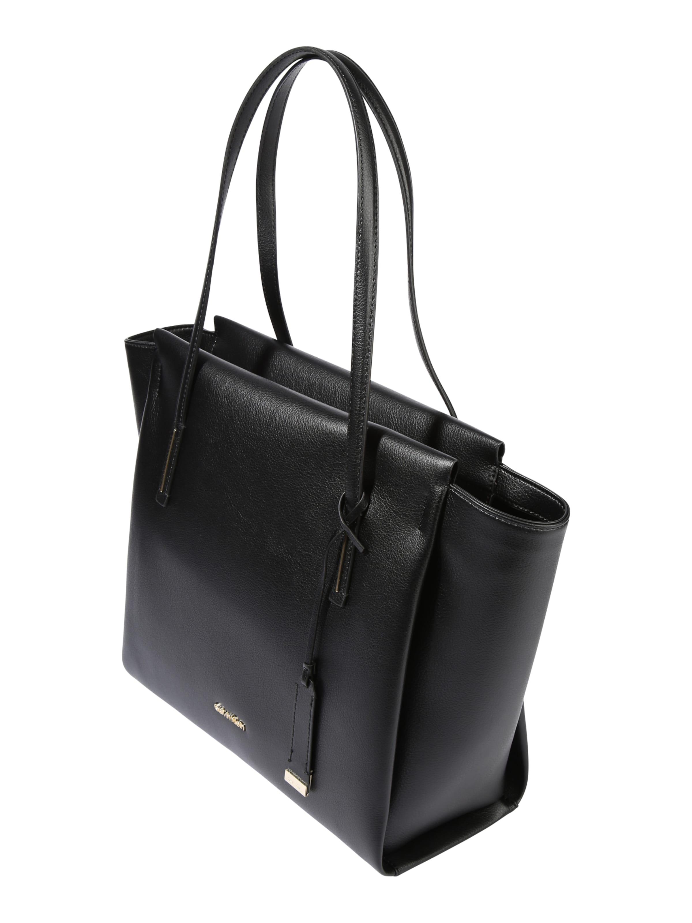 Wählen Sie Einen Besten Günstigen Preis Rabatt Erschwinglich Calvin Klein Shopper 'FRAME' GfhDlpqdK