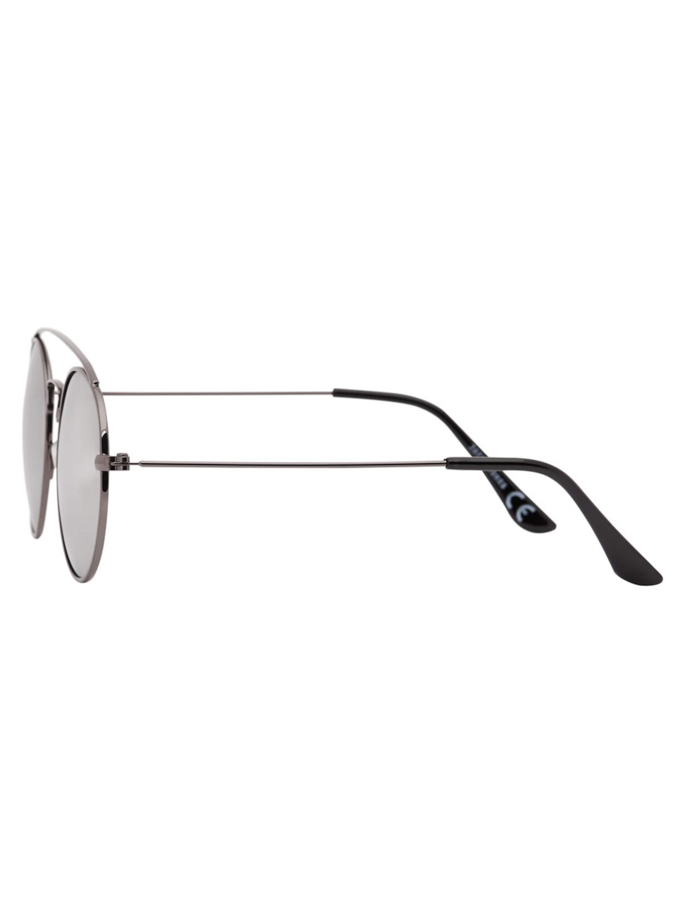 Jones Jones Jackamp; Hellgrau Sonnenbrille Sonnenbrille In Sonnenbrille Jones Jackamp; Jackamp; Hellgrau In n0Z8XPkwNO