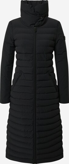 Peuterey Mantel 'ZAMBLA' in schwarz, Produktansicht