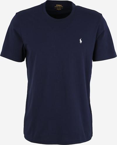 POLO RALPH LAUREN Pyžamo krátké - námořnická modř, Produkt