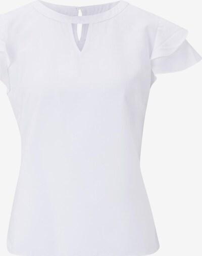 Camicia da donna heine di colore écru, Visualizzazione prodotti