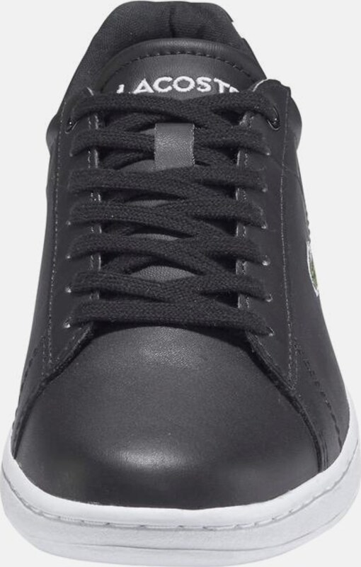 LACOSTE Sneaker Sneaker Sneaker 'Carnaby Evo W' 2dc41c