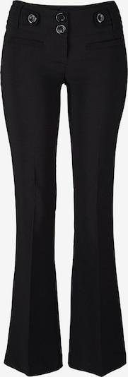 MELROSE Stretch-Hose in schwarz, Produktansicht