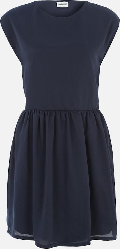 'cole' Noisy Robe En May Bleu Marine fg6Y7yvIb