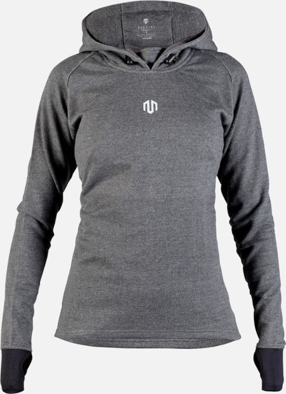 Sport Pullover online kaufen bei ABOUT YOU