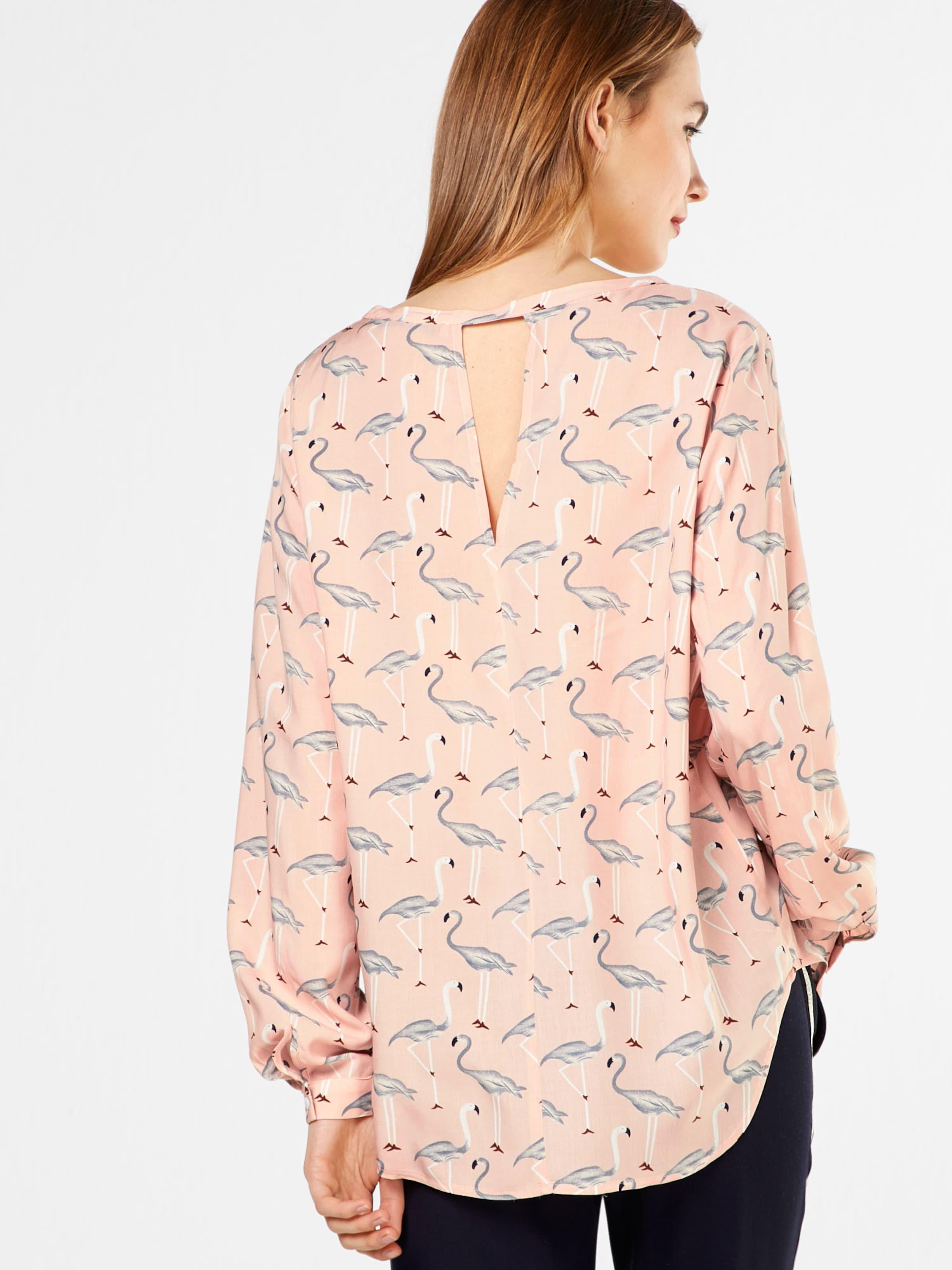 Frei Verschiffen Angebot Billig RUE de FEMME Bluse 'Rima blouse' Sammlungen Online fi67DWrC
