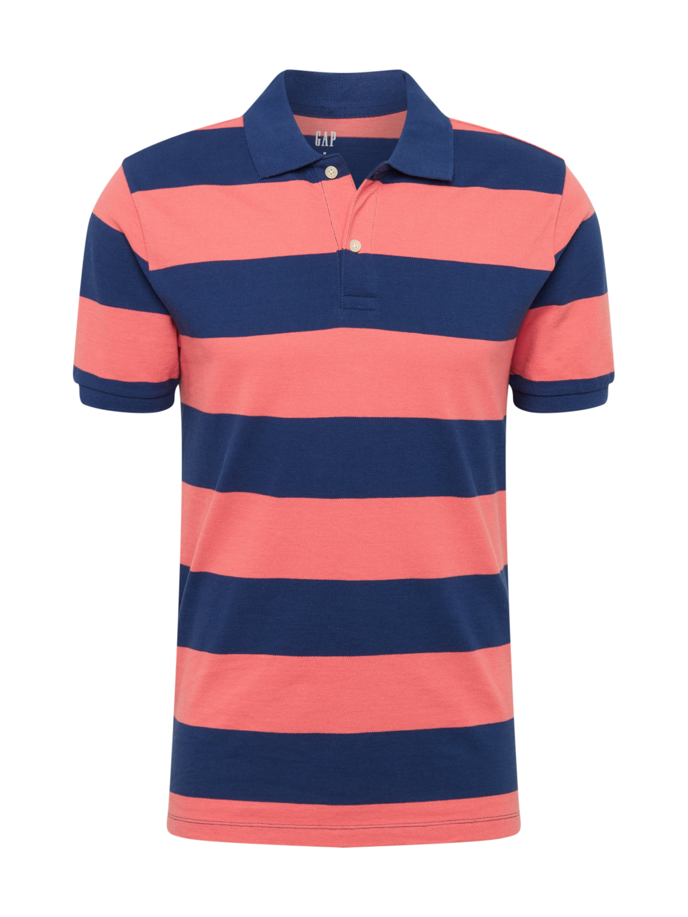 Gap Bleu MarineRose T shirt En TK1ulJc3F