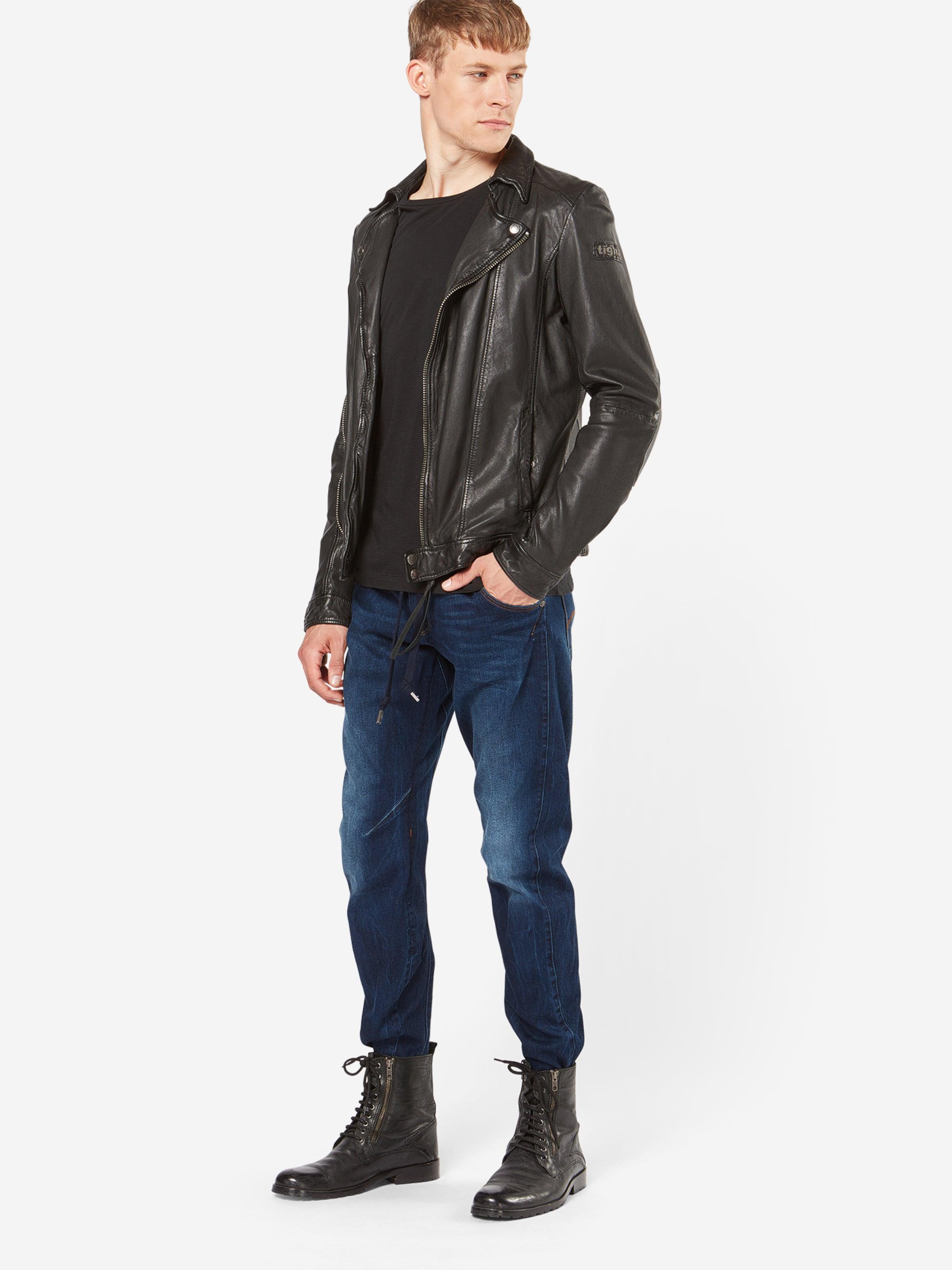 Ebay Günstiger Preis G-STAR RAW Jogg-Jeans Billige Browse Ausverkauf Spielraum Shop Online-Verkauf Fabrikverkauf bW6zAR