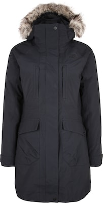 THE NORTH FACE Funktionsjacke 'Outer Boro'