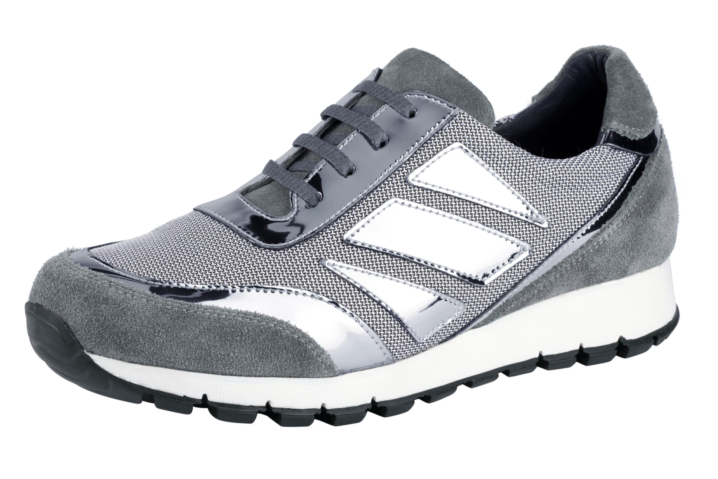 ANDREA CONTI Sneaker Verschleißfeste billige Schuhe