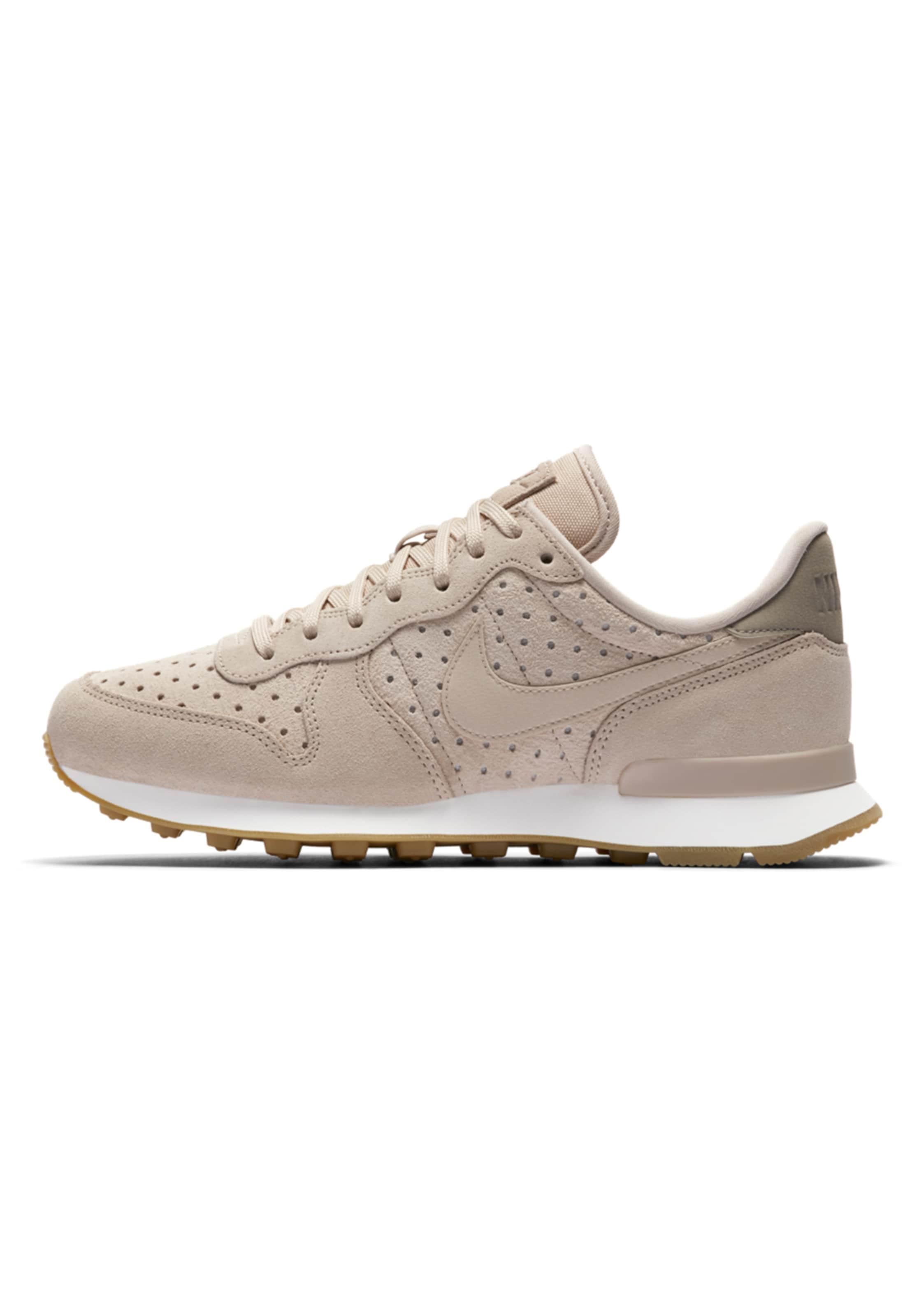 Nike Sportswear  Internationalist Internationalist   Premium Sneaker 2dac9c