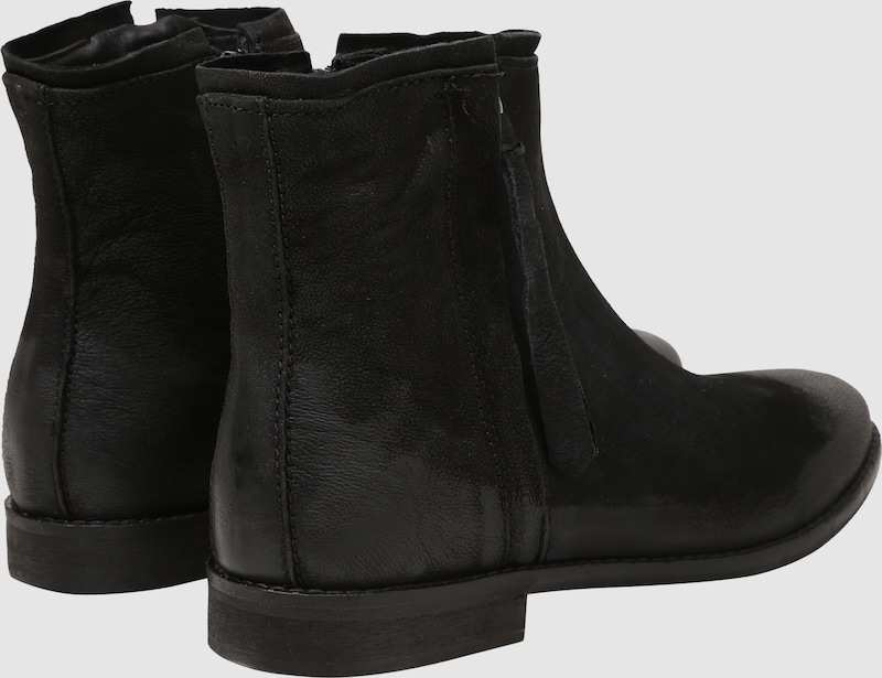 INUOVO Chelsea Boots 'Space'