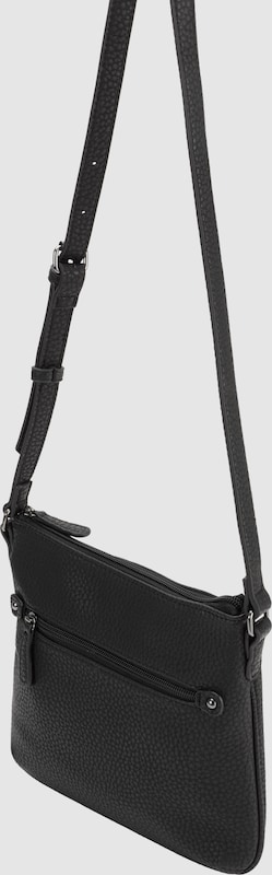 PIECES Crossbody Bad 'Pcnerissa'