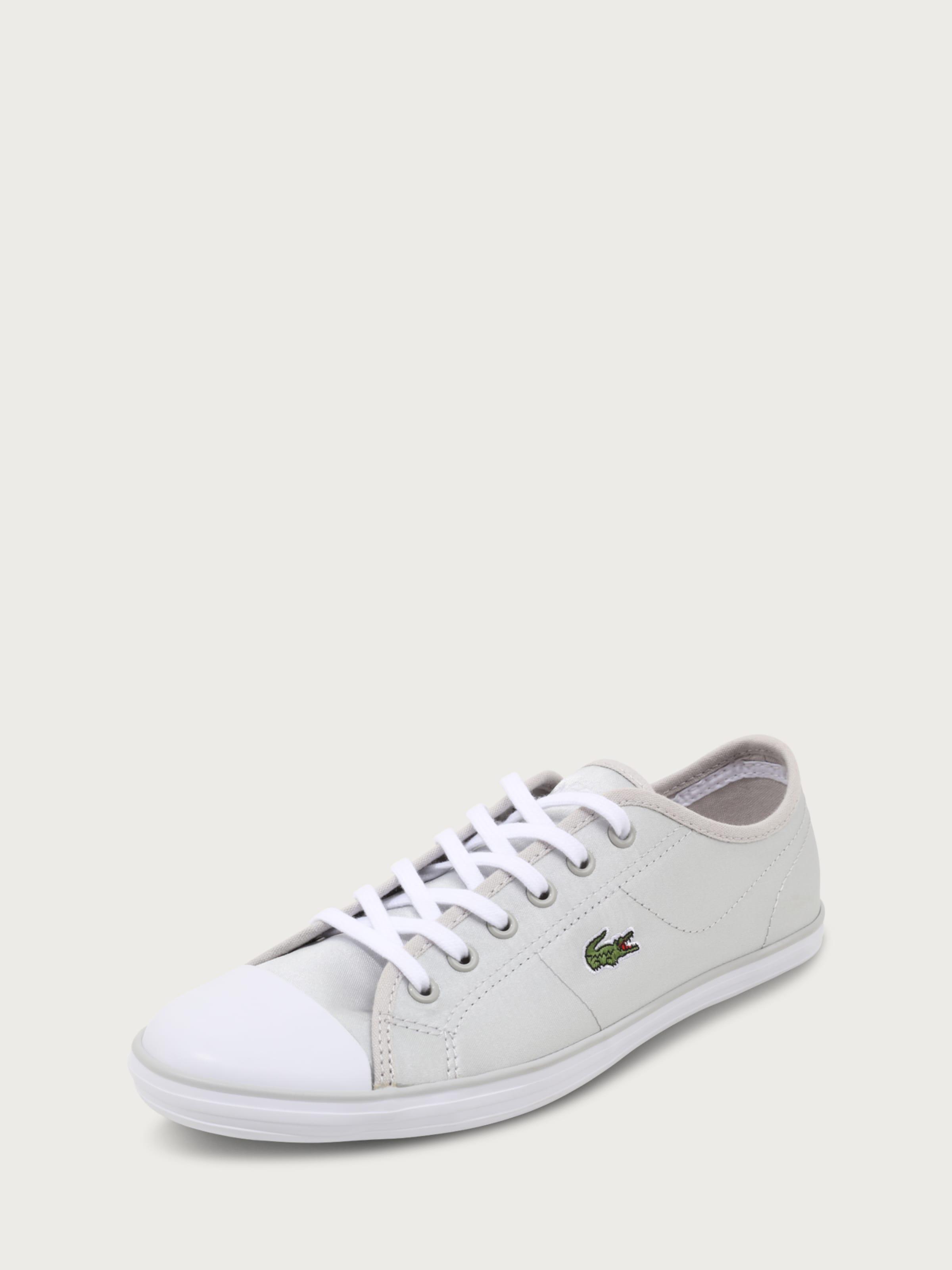 LACOSTE Sneaker   ZIANE