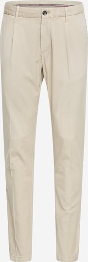 TOMMY HILFIGER Chino trousers 'BLEECKER' in beige, Item view