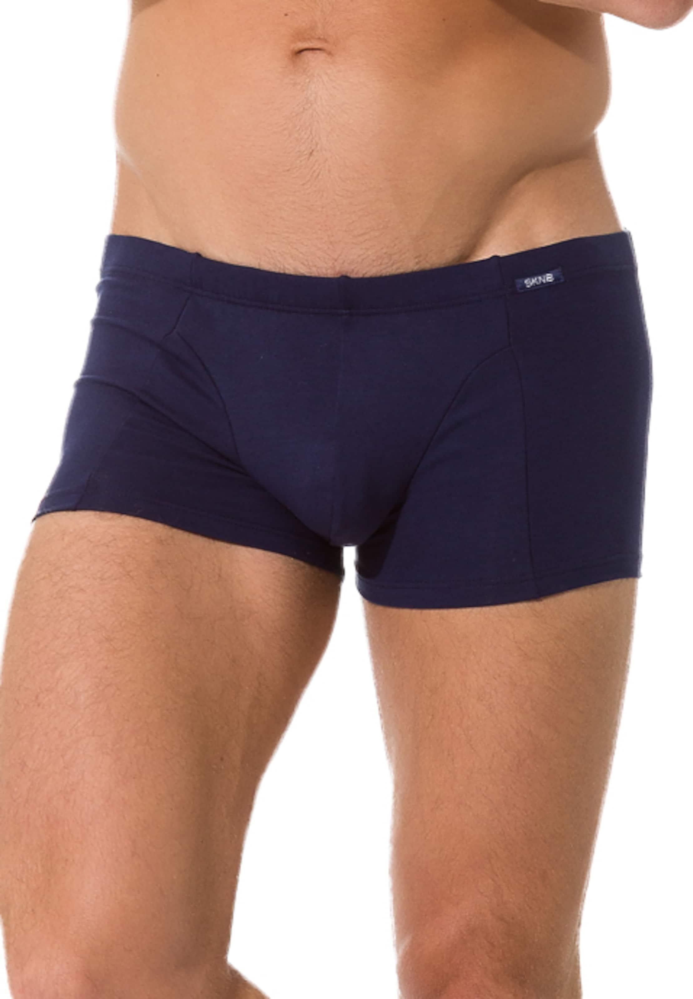 Pants In Pants Skiny In Navy Navy Skiny Skiny Navy Skiny In Pants R4jcq53AL