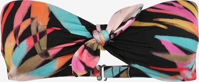 BILLABONG Sportowa góra bikini 'Sol Searcher Tied Ba' w kolorze mieszane kolorym, Podgląd produktu