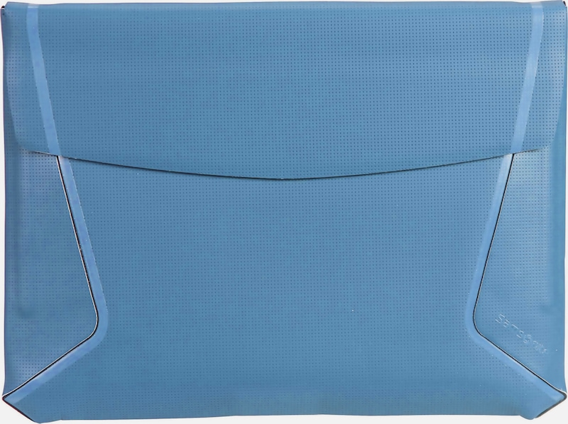 SAMSONITE Thermo Tech Macbook Sleeve Laptophülle 37 cm