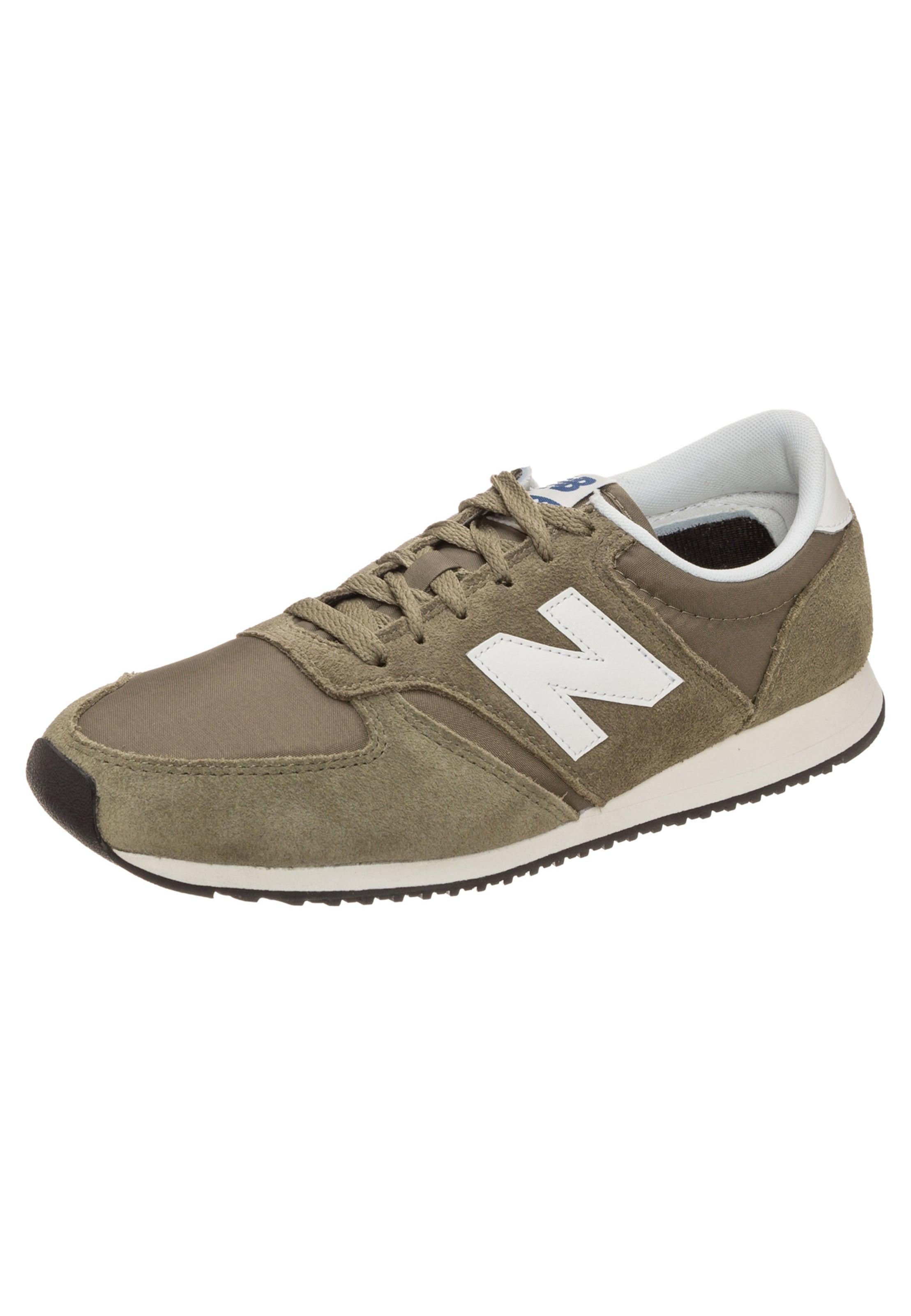 Haltbare Mode billige Schuhe new balance | 'U420-GRB-D' Sneaker Schuhe Gut getragene Schuhe