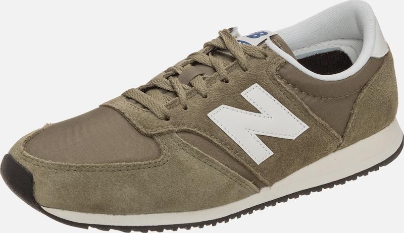 new balance | 'U420-GRB-D' Sneaker